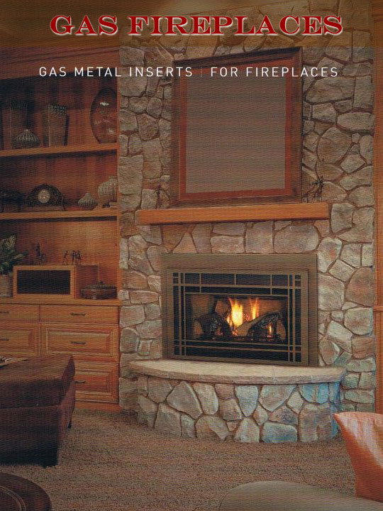 splash-fireplace-gas