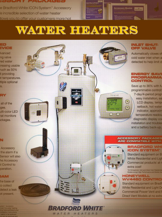 splash-water-heaters