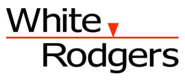 brand-white-rodgers