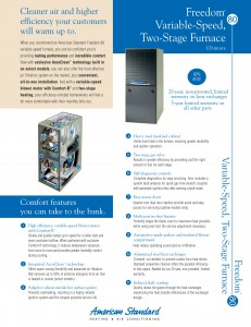 Furnaces Loyalty Heating And Cooling Rochester Ny