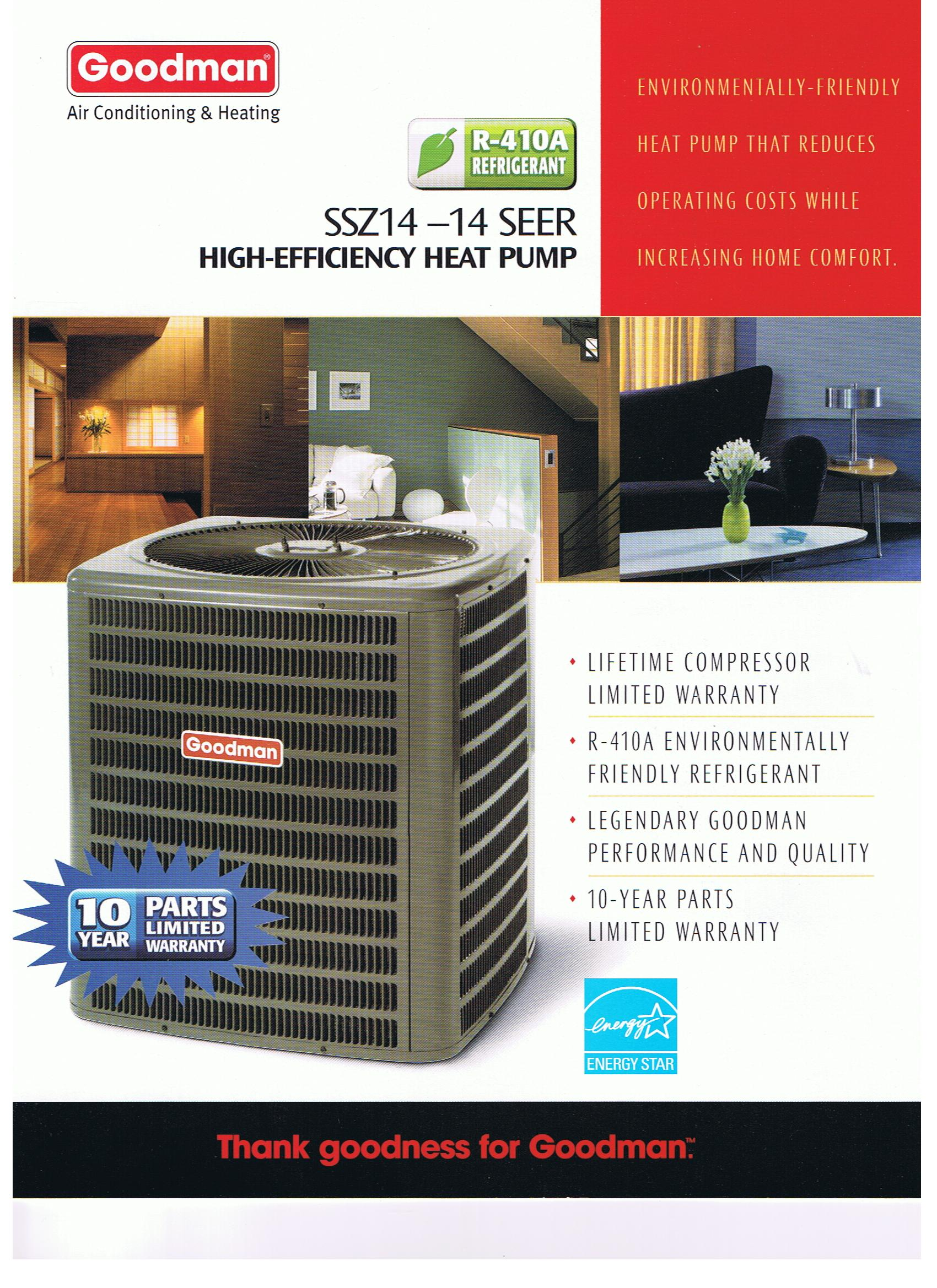 #B01B1C Air Conditioners Loyalty Heating And Cooling Rochester  Most Effective 1395 Best Heat Pump Brand pictures with 1700x2338 px on helpvideos.info - Air Conditioners, Air Coolers and more