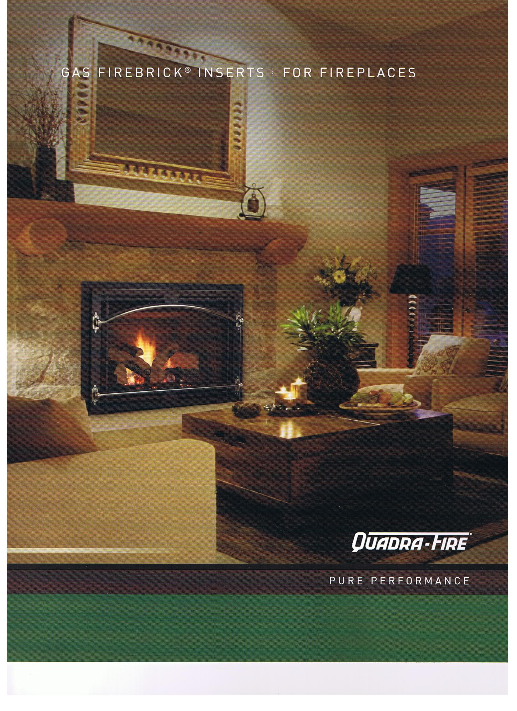 Gas Fireplaces Loyalty Heating And Cooling Rochester Ny Furnace Air Conditioners